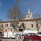 Eyragues (13)